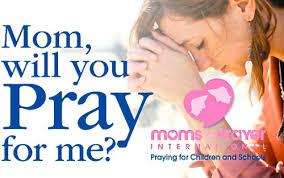 Image result for images of moms in prayer