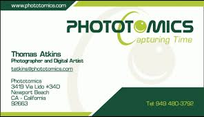 Samples Of Business Cards Business Cards Samples Desorium Art