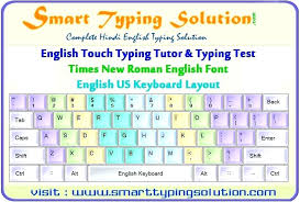 Keyboard Finger Position Chart Printable Keyboarding Finger Chart Www Bedowntowndaytona Com