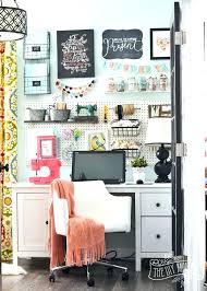 home office craft room ideas. Modren Craft Home Office Craft Room Ideas Colorful  From The Mommy  For Home Office Craft Room Ideas R