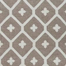 home rugs decor rugs dash albert rugs indoor outdoor rugs dash and albert elizabeth grey indoor outdoor rug