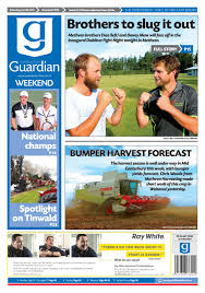 Ag 28 january 2017 b by Ashburton Guardian issuu