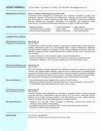 Talent Acquisition Manager Resume Example Best Of Restaurant Manager