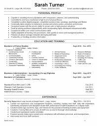Food Runner Resume 6 Busser Resume Sample Suiteblounge Com