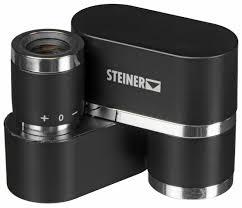 <b>Монокуляр</b> Steiner 8x22 Miniscope <b>Monocular</b> — купить по ...