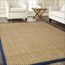best choice of sisal rugs on nice dark gray rug great area cleaning