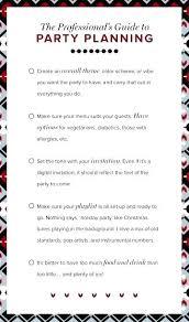 christmas card list app christmas card list template excel suryoye info