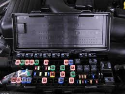 fuse box pics ford f150 forum community of ford truck fans 2010 F150 Fuse Box 2010 F150 Fuse Box #67 2010 f150 fuse box diagram