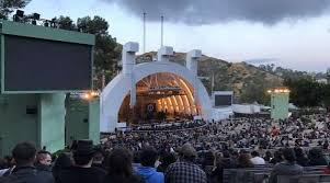 Section E And The Obstructed View Hollywood Bowl Tips