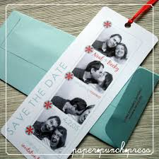 bookmark save the date save the date bookmarks austendarcywedding