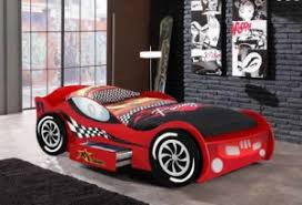 china cool kids race car bed 190 90cm