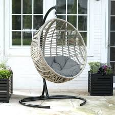 outdoor rattan furniture mesmerizing indoor swing chair with stand 35 swinging inside uk indoor swing chair with