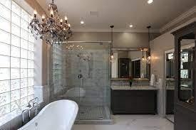 Bathroom Remodel Company Remodeling Contractor Prescott Prescott Valley Chino Cottonwood Az Central Arizona Remodeling