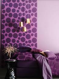Purple Color Schemes For Bedrooms Bedroom Color Schemes With Purple Kids Room With Cool Purple