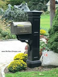 Mailbox post plans Paneled Mailbox Post Plans Mailbox With Post Bronze On Black Liberty Mailbox Post Mailbox Post Plans Mailbox Mailbox Post Plans Ilwebdeipazzivideochatclub Mailbox Post Plans Mail Box Post Design Mailbox Post Designs Mailbox