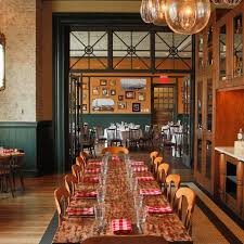 Las Vegas Restaurants With Private Dining Rooms Classy Buddy V's At The Venetian Restaurant Las Vegas NV OpenTable