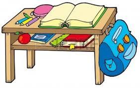 classroom table clipart. classroom table clipart free i