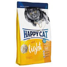 low protein cat food. Low Protein Cat Food