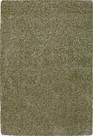 area rug apple green 91 2 lx63 6 w 31 lbs contemporary area rugs by sams international