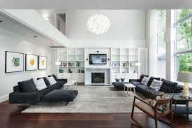 what is the best interior paintmodern luxury living room furniture  what is the best interior