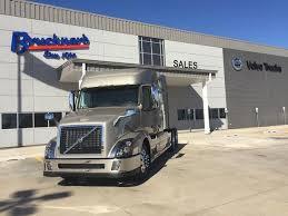 2018 volvo 730. fine 730 2018 volvo vnl64t730  conventional sleeper truck in oklahoma city  bruckneru0027s to volvo 730