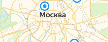 «<b>Краска Riso</b> S-4877E» — Результаты поиска — Яндекс.Маркет