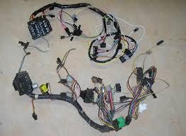 please help wiring advice nastyz28 com engine forward light harnesses plugged in nastyz28 com ~madmike 74z28 74z wire1 jpg