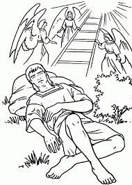 Small Picture 275 best Coloring pages Bible images on Pinterest Coloring