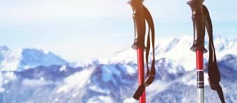 Top 5 Best Backcountry Ski Poles Of 2019 The Adventure Junkies