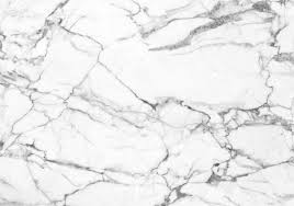 Download Marble Patterned Texture Background ,Black And White. Warning Your  image is not the best quality to print, but if you want to