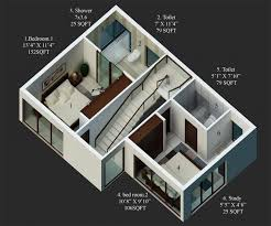 lighting excellent 30 40 house plans 23 624 aisshwarya samskruthi multiy apartment sarjapur road in bangalore
