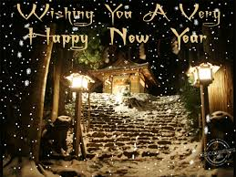 Image result for PICTURE HAPPY NEW YEAR