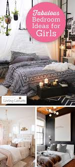 Modern Girls Bedrooms 1000 Images About Girls Room Ideas On Pinterest Divergent