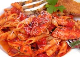 boneless chicken recipes with pasta. Fine With Inside Boneless Chicken Recipes With Pasta C
