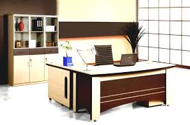 work desks for office. Wonderful Work Best Home Office Work Desk Garden Decor Ideas Of 28 Stylish And Cozy Home  Office Decorating With Desks For R