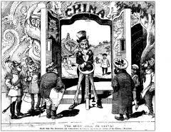 open door policy imperialism. Open Door Policy. 29. What Lies Inside The Door? Open Door Policy Imperialism .