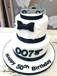 98 40th Birthday Cake Man 40th Fondant Birthday Cake With Beer