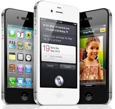 Iphone 4 Iphone 4s Comparison Chart Apple Iphone 4s Vs Iphone 4 Specs Compared Extremetech