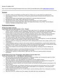 Brilliant Format Resume Network Top Senior Engineer Ccna Professional  Resumes Cisco Entry Level Resume 11 Junior ...