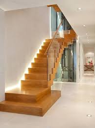 Image Sconce Stairwell Lighting In Your Custom Built Home Design Custom Homes Stairwell Lighting In Your Custom Built Home Design Custom Homes