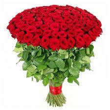 madrid flowers straight from heart flower bouquet arrangement
