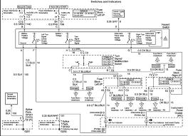2002 oldsmobile aurora wiring diagram simple wiring diagram oldsmobile alero wiring diagram simple wiring diagram 2002 lincoln town car wiring diagram 2002 oldsmobile aurora wiring diagram