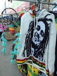 Bob Marley Dream Catcher Arte Hippie Filtro dos sonhos ૐ via image 100 by arakan 97