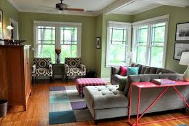 best green paint colorsThe Best Green Paint Color  Apartment Therapy