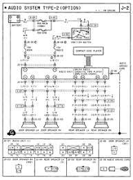 mazda speaker wiring diagram car wiring diagram download cancross co 2007 Mazda 6 Radio Wiring Diagram 2007 Mazda 6 Radio Wiring Diagram #31 2007 mazda 6 factory stereo wiring diagram