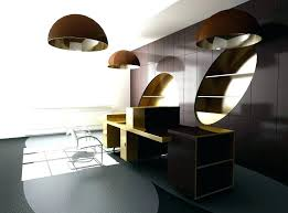 sears home office. Home Office Furniture Chicago Discount Modern Warehouse . Sears