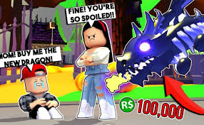 We did not find results for: Codes Shadow Dragon Adopt Me I Traded Only Shadow Dragons In Adopt Me For 24 Hours Roblox Adopt Me Trading Challenge Youtube All New Secret Op Working Codes Frost Dragon