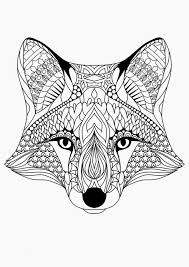 Small Picture Hippie Coloring Pages fablesfromthefriendscom