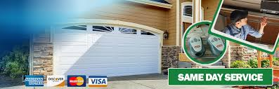 professional repair service professionals at whizz garage door