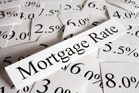 Inputs Outputs Org How To Compare Mortgage Rates Inputs Outputs Org